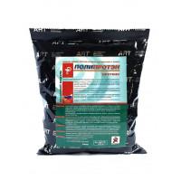 Полипротэн Протеин Медицина - лечебное питание 400 гр.